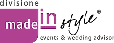 madein_events_logo