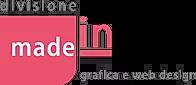 madein_web_logo